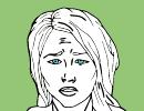 File:Don't miss sad face.png