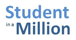 File:Studentinamillion.jpg