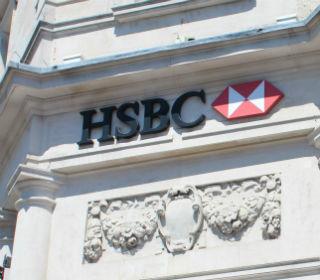 File:HSBC 2.jpg