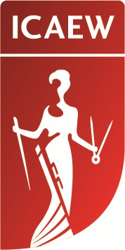 File:ICAEW new logo.jpg