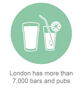 File:London Hire stats-12.png