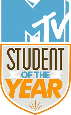 File:Student-logo-4-2-.jpg