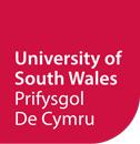 File:USW logo.png