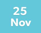 File:25-Nov.jpg