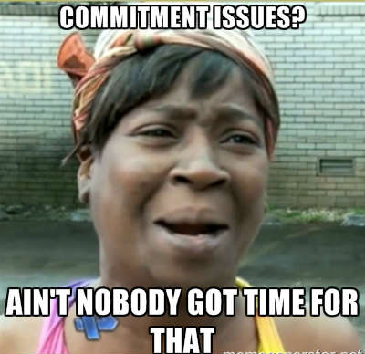 File:Commitment1 small.jpg