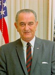 File:Lyndon.jpg