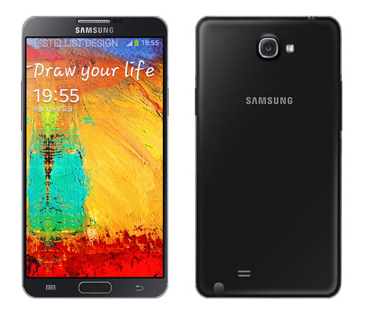 File:Samsung-Galaxy-Note-3-press-render.jpg
