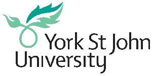 File:Yorksj logo.jpg