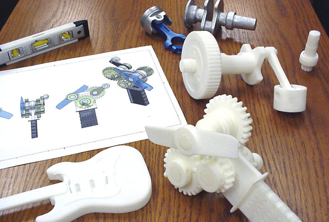 File:3d-printing-schools.png