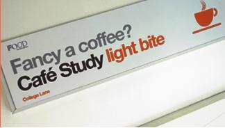 File:Cafestudy.jpg