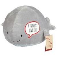 File:I whaley love you.jpg