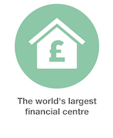 File:London Hire stats-17-financial-centre.jpg