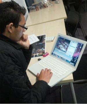 File:Laptop pic.jpg