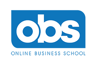 File:OBS-LOGO resized.png