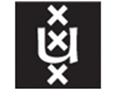 File:Smaller beeldmerk-logo.png