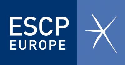 File:Escp-europe-logo.jpg