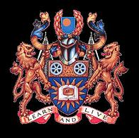 File:Open University coat of arms1.jpg