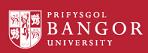 File:Bangor-logo-new.PNG
