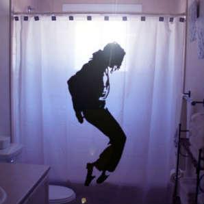 File:Michael-jackson-shower-curtain art.jpg