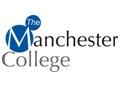File:The Manchester College.jpg