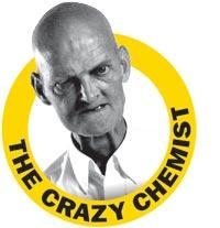 File:Crazychemist.jpg