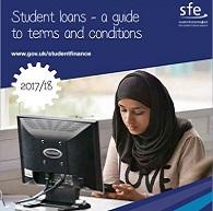 File:Student loans - Copy.JPG