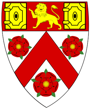 File:Trinity crest.png