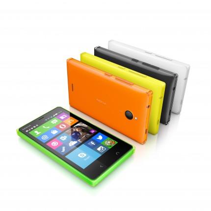 File:Lumia1020.jpg