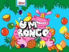 File:Um Bongo - in place of Um Ognob.jpg