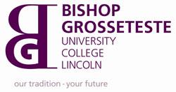 File:Bishopg logo.jpg