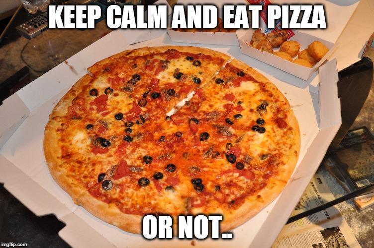 File:Pizzameme.jpg