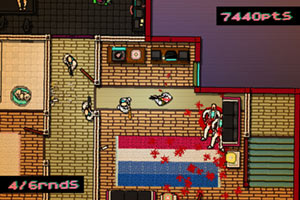 File:HotlineMiami.jpg