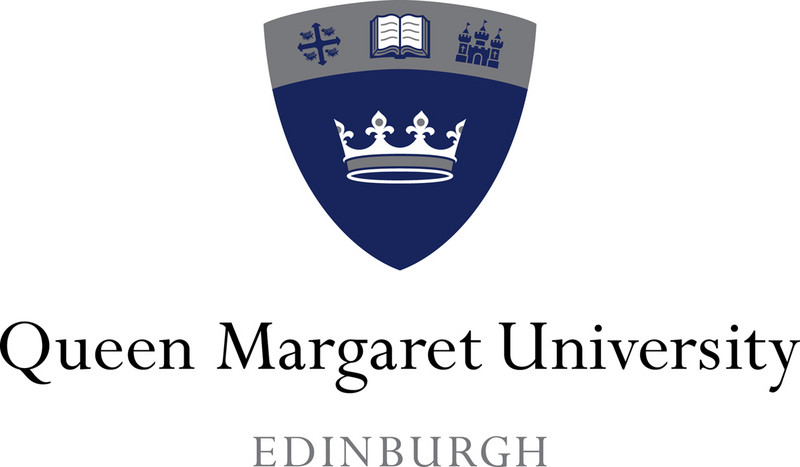 File:Queen Margaret University logo.jpg