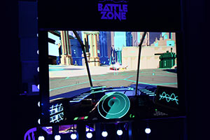 File:Vr-battlezone.jpg