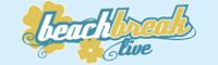 File:Beach-Break-Live.png