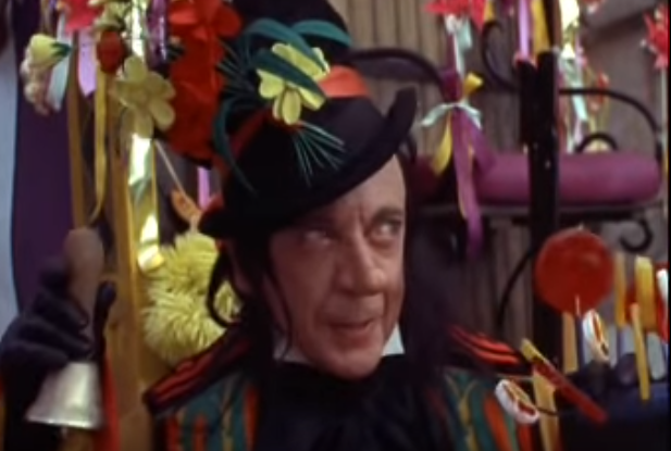 File:Childcatcher.png