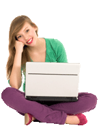 File:Laptop-girl.png