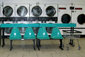 File:Laundromet2.jpg
