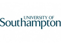 File:University of Southampton.png