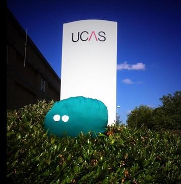 File:UCAS blob.jpg