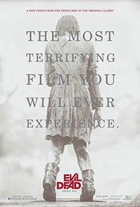 File:1362998030 Evil Dead one sheet.jpg