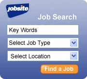 File:Jobsite-search-box.jpg