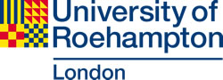 File:University of Roehampton logo.jpg