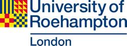 File:University of Roehampton logo.jpg