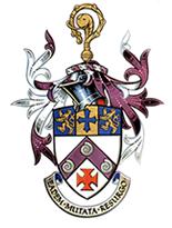 File:Hild-bede crest.png