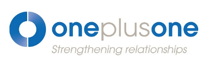 File:One Plus One resize.png
