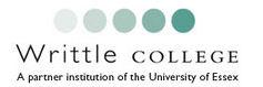 File:Writtle logo.jpg