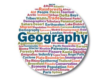 File:Geography.jpg