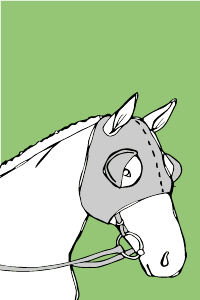 File:Horse blinkers.png
