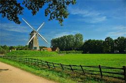 File:Netherlands s.png